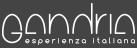 Restaurant Gandria | Zürich